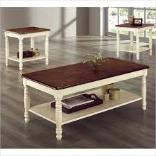 pretty coffee table end set innovative with living room the round