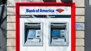 Check spelling or type a new query. Bank Of America Atm Withdrawal Deposit Limits Daily Limits Gobankingrates