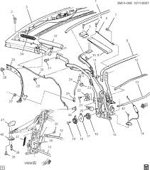 gto wiring diagram image wiring diagram pontiac gto convertible top wiring diagram wirdig on 1967 gto wiring diagram