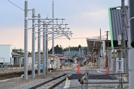 Karasuyama Station