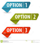 Images & Illustrations of option