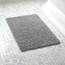 bathroom carpet cut to size bath carpet cut to order bathroom rug sets bathroom mats bathroom bathroom carpet cut to size