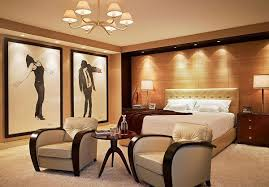 Fresh Ideas Art Deco Bedroom 15 Art Deco Bedroom Designs