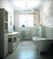 small bathroom redesign view in gallery small bathroom design without bathtub