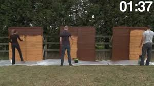 garden pump sprayer. Brush V Pump Sprayer Power - YouTube Garden