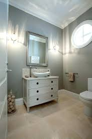 small bathroom paint color ideas gray and tan bathroom small bathroom paint color ideas bathroom with