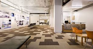 urban design expertise in the service of urban munities design professionals and non profit and academic partners in cleveland and northeast ohio