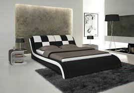Design A Bedroom Online For Free Interesting Inspiration