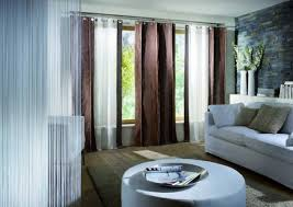 Valance Curtains For Living Room Living Room Valance Curtains Beautiful Curtain Valances For Tall