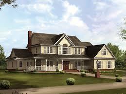 cruden bay country farmhouse house plan