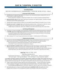 Sales Director Resume – Prettify.co