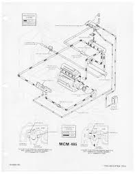 Fine omc cobra 3 0 wiring diagrams pictures inspiration the best