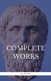 complete works of plato plato the complete works book center kindle edition by plato