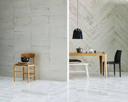 white porcelain tile. Plain Porcelain Skandi White Porcelain Volakas Polished Marble Intended Porcelain Tile A