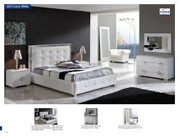Bedroom Furniture  Grey And White Bedroom White Formica Bedroom - Formica bedroom furniture