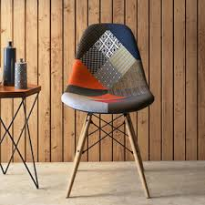 dining chairs designs. Fine Designs We Will Keep You Posted Throughout Dining Chairs Designs