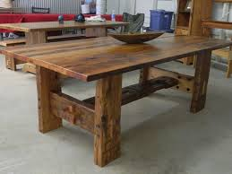 reclaimed barn wood furniture. Reclaimed Barn Wood Furniture Intended