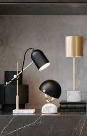 modern table lighting. Order Now The Best Luxury Table Lamp Inspiration For Your Interior Design Project At Luxxu. Modern Lighting
