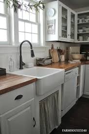 ikea farmhouse sink full size of country farm sink ideas on farmhouse farmhouse sink to fit