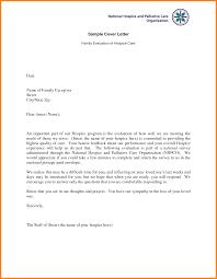 Cv Cover Letter Sample Doc Resume Cover Letter Sample Doc Sweet