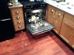 oven door glass shattered beautiful oven glass door shattered glass oven door seal oven glass oven oven door glass shattered