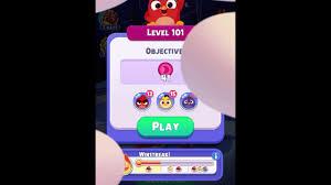 Angry Birds | Dream Blast