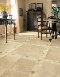 most popular flooring in new homes. Tile Flooring In Duncan, OK, Has Remained One Of The Most Popular Options Among Local Homeowners. No Matter Where Is Placed Home, New Homes