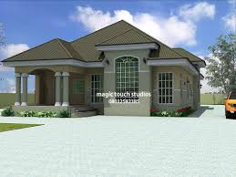 Cost Of Building A 4 Bedroom Bungalow In Nigeria 2017 Epic Sharps Bedrooms