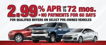 Bayside Chevrolet In Prince Frederick A Lusby Lexington Park Md Chevrolet Source