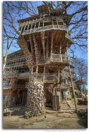 Tree House Architecture 175 Best Tree Houses Images On Pinterest Treehouses