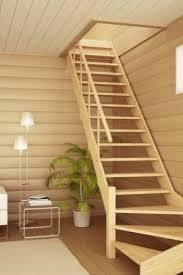 Метална ъглова стълба с широчина 60 см, с 11 масивни дървени стъпала. Proektt Na Stlba 50 Snimki Kak Da Proektirate Struktura Na Vtoriya Etazh V Chastna Ksha Ss Sobstveni Rce Normi I Pravila Za Proektirane