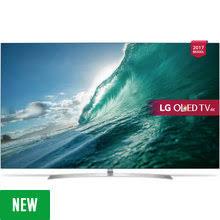 hitachi 65hl6t64u 65 inch 4k ultra hd smart tv. lg oled65b7v 65 inch smart oled 4k ultra hd tv with hdr. hitachi 65hl6t64u 4k hd tv t