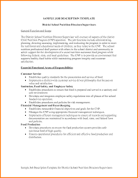 10 it job description examples ledger paper sample job description receptionist sample position description