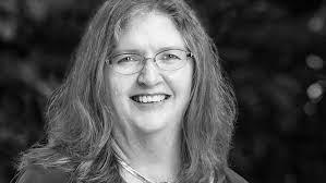 Breaking: ILTA Names Joy Heath Rush as CEO | LawSites