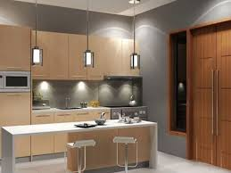 Small Picture Kitchen Design home depot kitchen remodel Home Depot Virtual