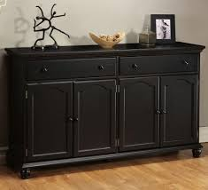 room servers buffets: picturesque dining room sideboards picture cragfont