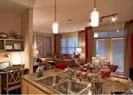 Download Open Floor Plan Houses For Sale  AdhomeOpen Floor Plan Townhouse