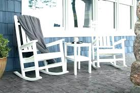 porch rocking chairs for sale. Plain For Rocking Chairs For Sale White Porch Chair Outdoor  Patio On Porch Rocking Chairs For Sale