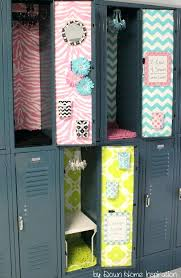 how to decorate a locker chandelier for school locker and locker chandelier also purple locker chandelier decorate locker for valentines