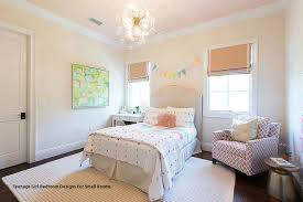 Image Amtektekfor Teenage Girl Bedroom Designs For Small Rooms Elegant Bedroom Ideas For Little Girls Ahome Teenage Girl Bedroom Designs For Small Rooms Elegant Bedroom Ideas