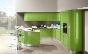 Camera Da Letto Verde Mela : I colori delle pareti la scelta giusta per lu occhio e mente