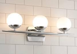 modern bath lighting. Modern Bathroom Light Intended Vanity Lighting Distinguish Your Style Shades Of Bath