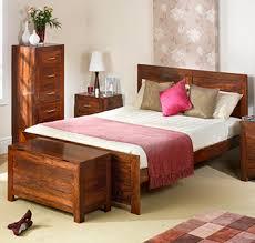 wooden furniture beds. Sheesham Beds Wooden Furniture