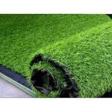 fake grass carpet. Artificial Grass Carpet At Rs 65 /square Feet | आर्टिफिशियल ग्रास कारपेट, नकली घास का कालीन - A K Traders, Fake M