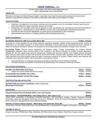 tax preparer resume example tax preparer resume samples tax resume sample