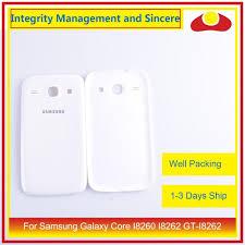 Samsung Galaxy Win GT-i8552 GT-i8550 ...