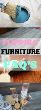 diy furniture refinishing projects. what you need to know about flipping furniture for profit diy refinishing projects i