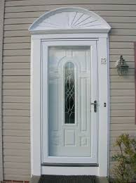 Replacement Windows For Exterior Doors Model Property