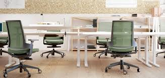 images of office interiors. VIEW THIS CATEGORY  Asset Office Interiors-Seating Images Of Interiors