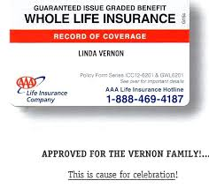 aaa life insurance quote plus term life insurance quotes term life insurance quotes quotes 28 aaa life insurance